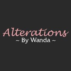 alterations by wanda