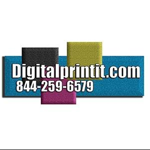 Digital Print It, LLC