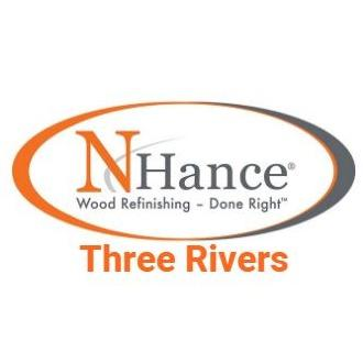 N-Hance Three Rivers