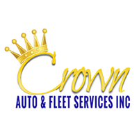 Crown Auto and Fleet Services Inc. image 1