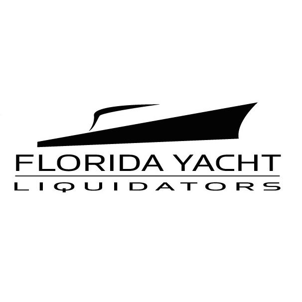 Florida Yacht Liquidators
