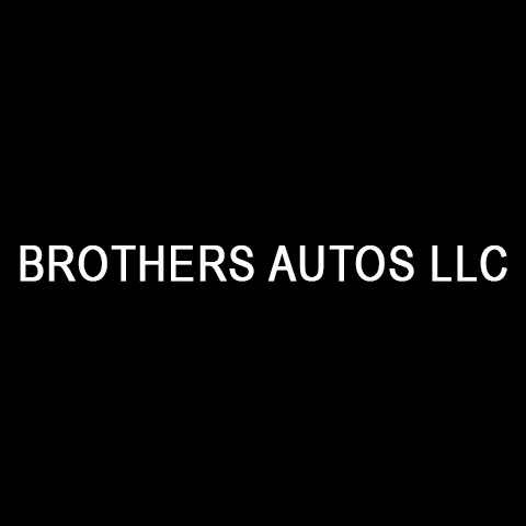 Brothers Autos LLC