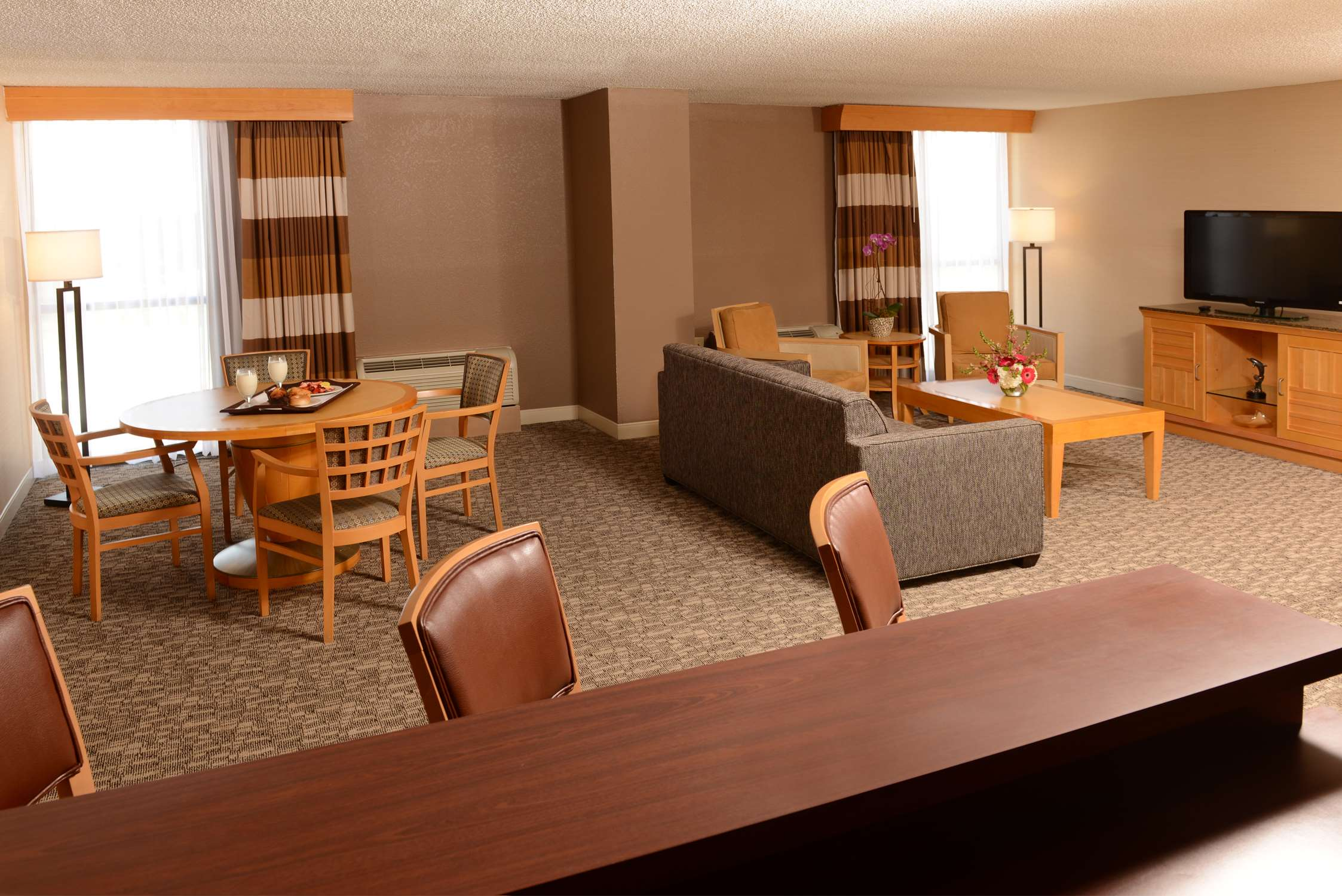 DoubleTree by Hilton Hotel Virginia Beach image 12