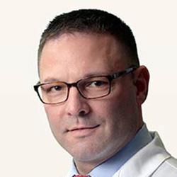 Bryan T. Kelly, MD image 0
