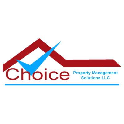 Choice Property Management Solutions LLC