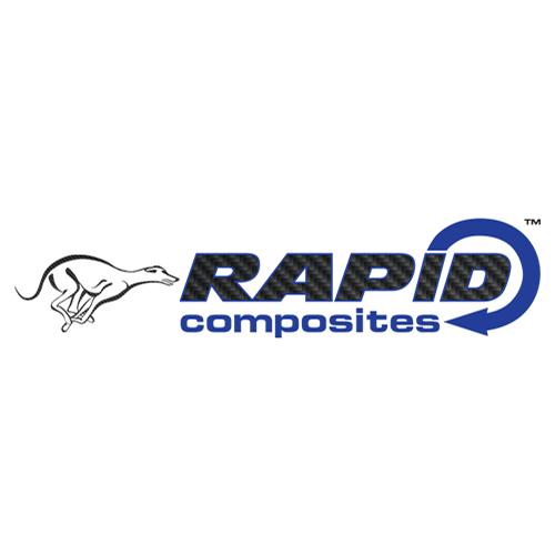 Rapid Composites