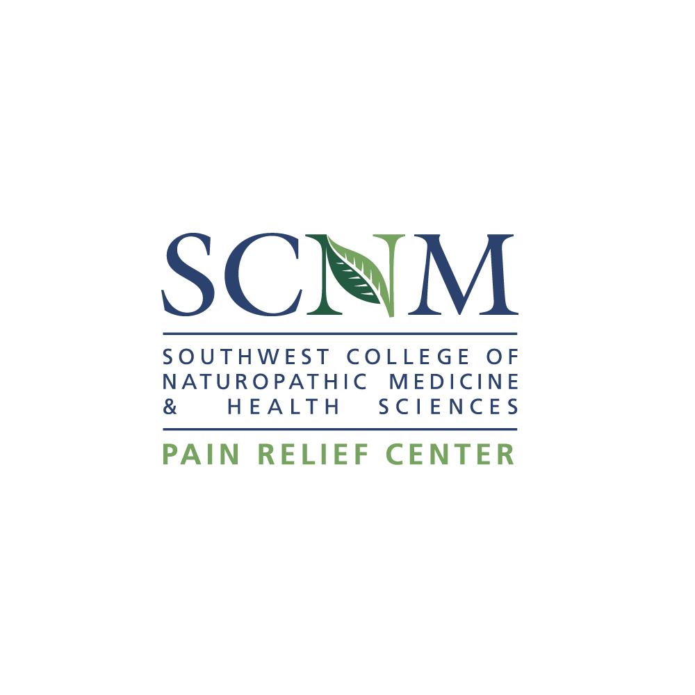 SCNM Pain Relief Center