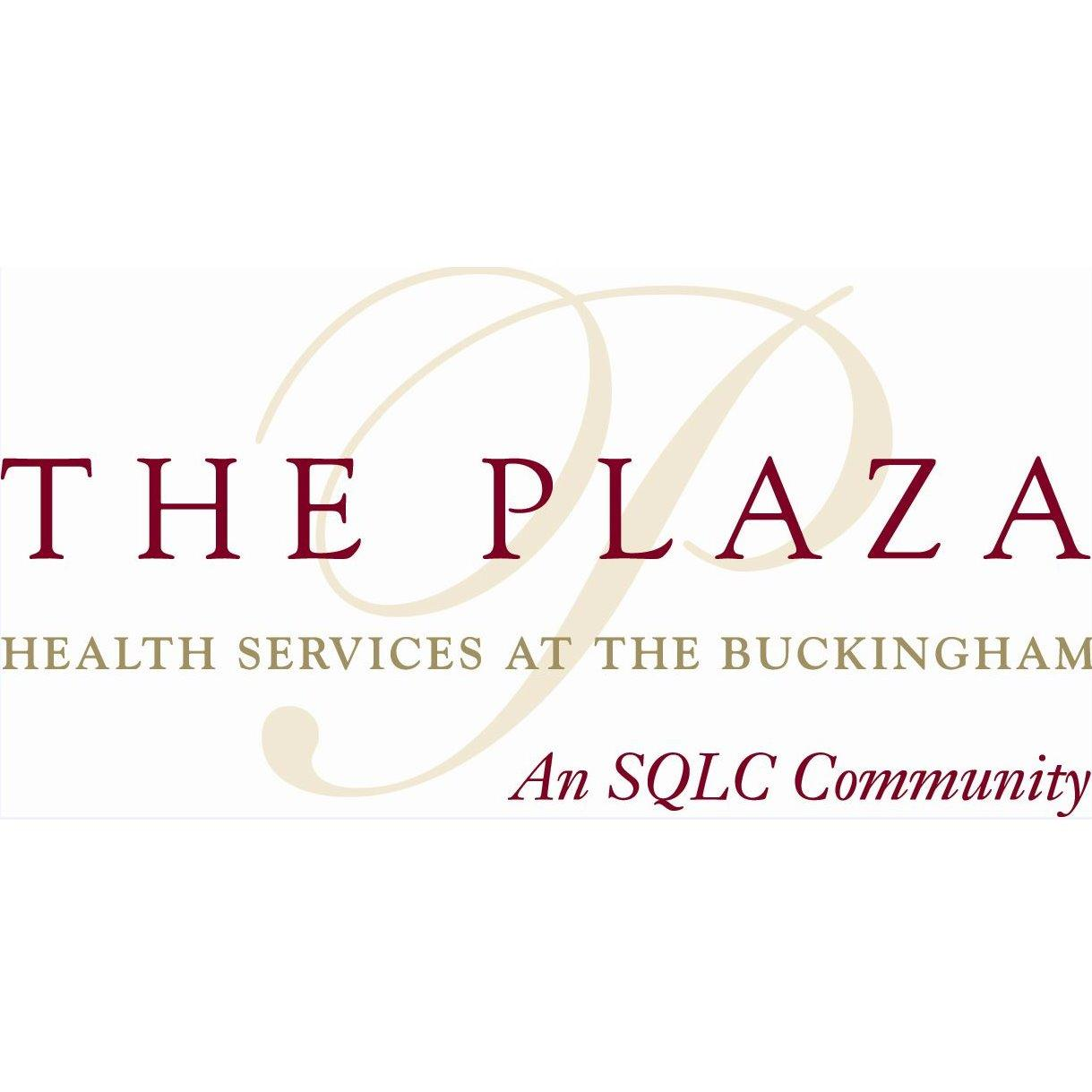 The Plaza at the Buckingham