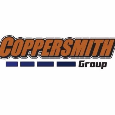 Coppersmith Mowers & Moto