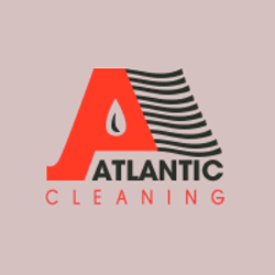 Atlantic Cleaning Co.