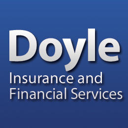 Doyle Insurance and Financial Services Inc - Nationwide Insurance