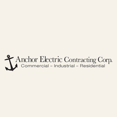 Anchor Electric Contracting Corp.