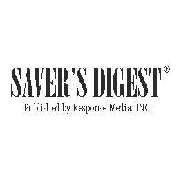 Response Media, Inc - Saver's Digest image 9