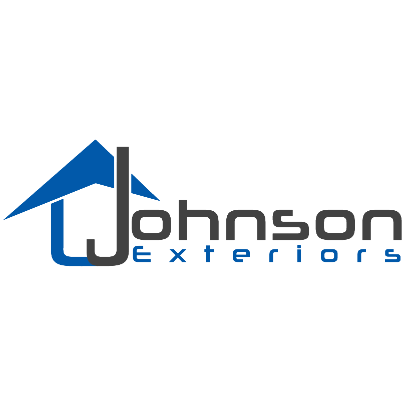Johnson Exteriors image 0