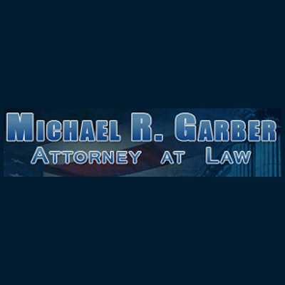Michael R Garber Attorney At Law