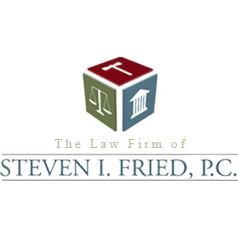 The Law Firm of Steven I. Fried, P.C.