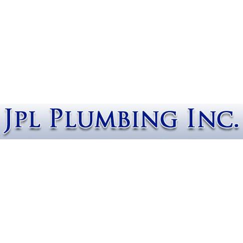 JPL Plumbing