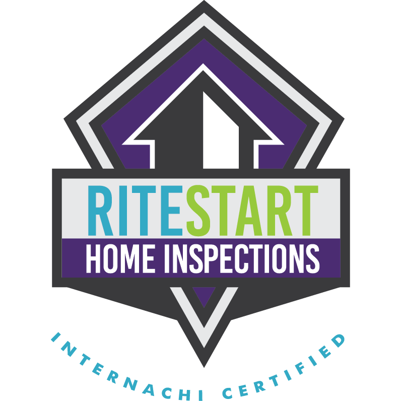 RiteStart Home Inspections