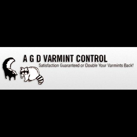 AGD Varmint Control