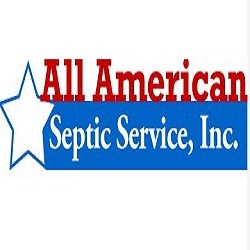 ALL American Septic Service image 7