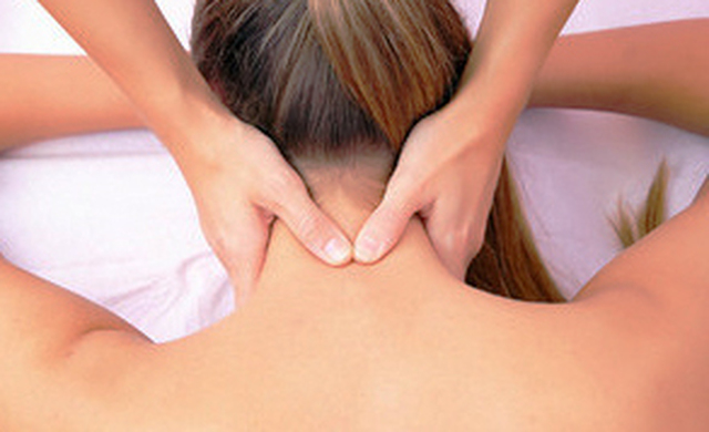 Bingley Physiotherapy And Sports Injury Clinic