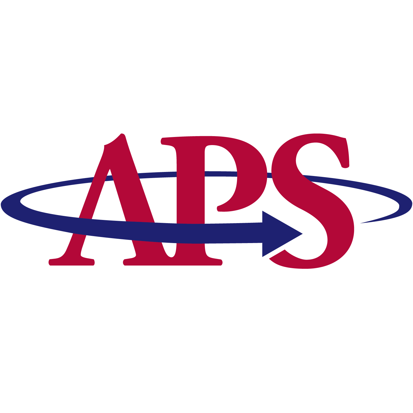 Advanced Protection Services Inc. image 1