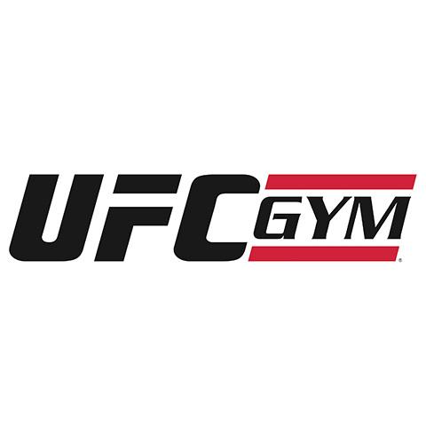 UFC Gym Murfreesboro