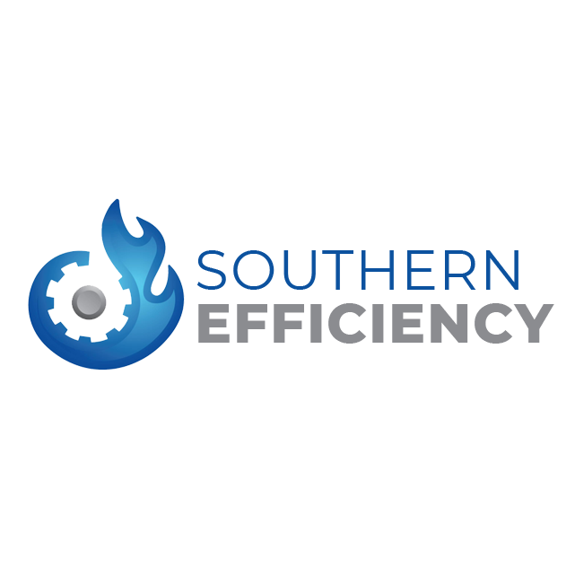 Southern Efficiency