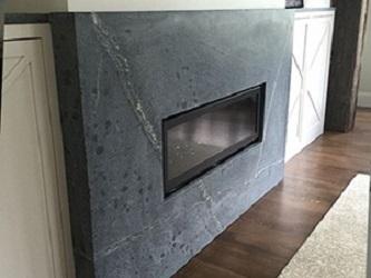 OB Marble and Granite image 7