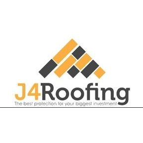 J4 Roofing
