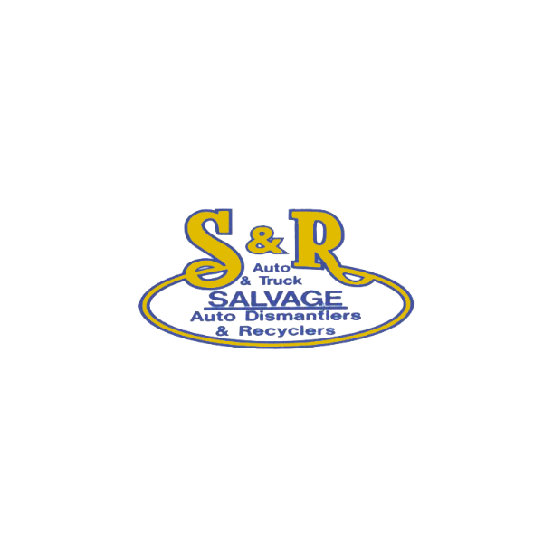S&R Auto and Truck Salvage