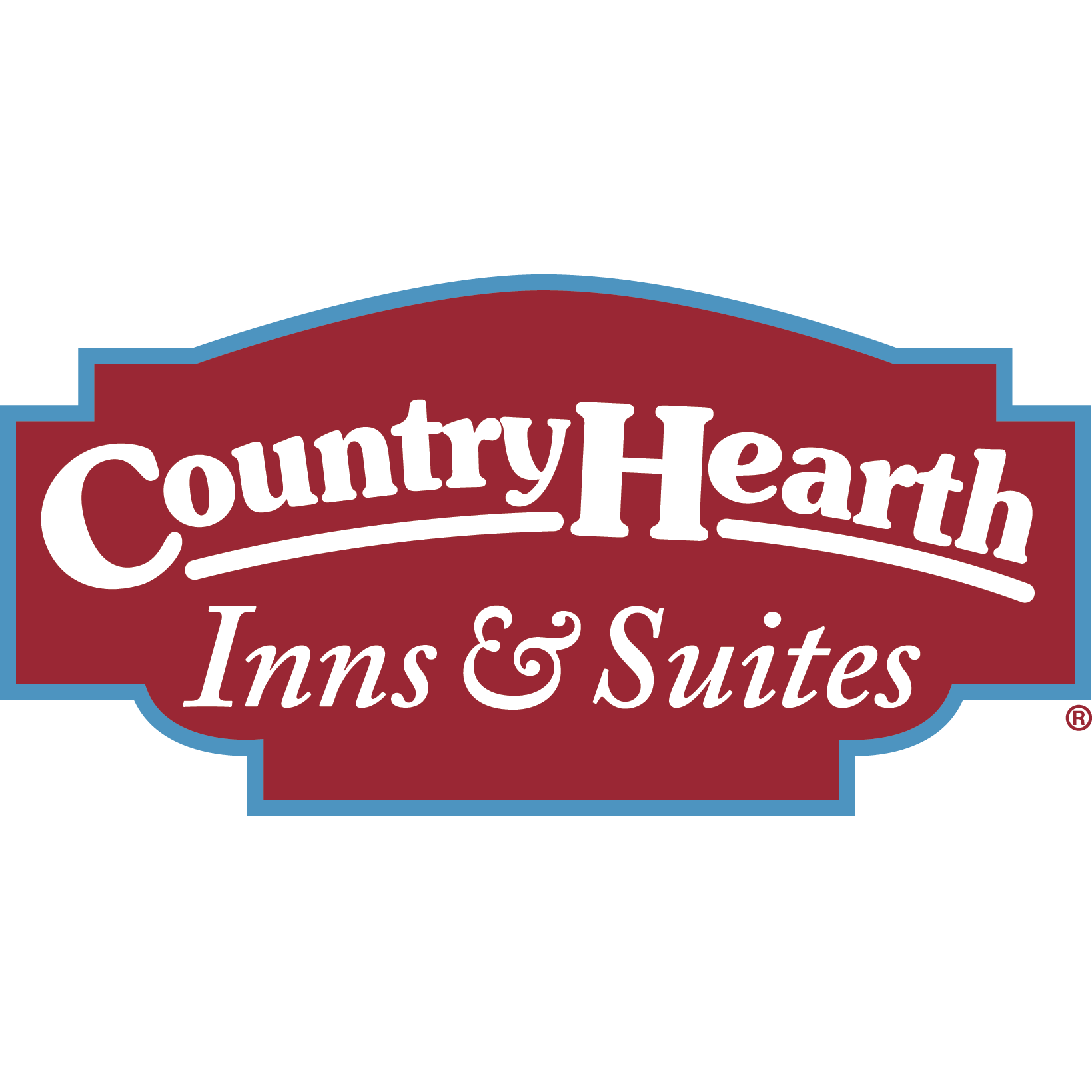 Country Hearth Inn & Suites - Memphis