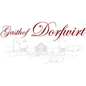 Profilbild von Gasthaus Dorfwirt Familie Reindl