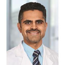 Image For Dr. Ashvin K. Dewan MD