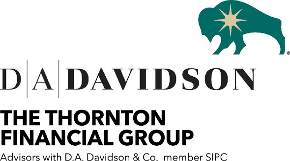 The Thornton Financial Group