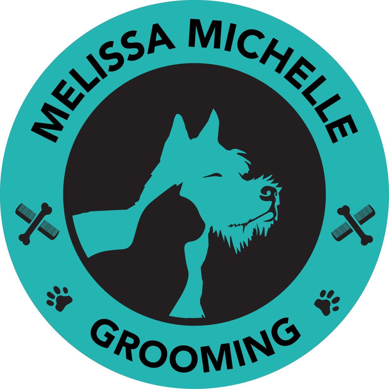 Melissa Michelle Grooming