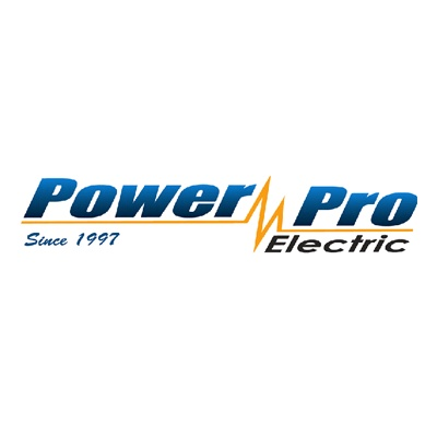 Power Pro Electric Inc - Lima, OH - Utilities
