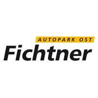 Logo von Autopark Ost Fichtner GmbH