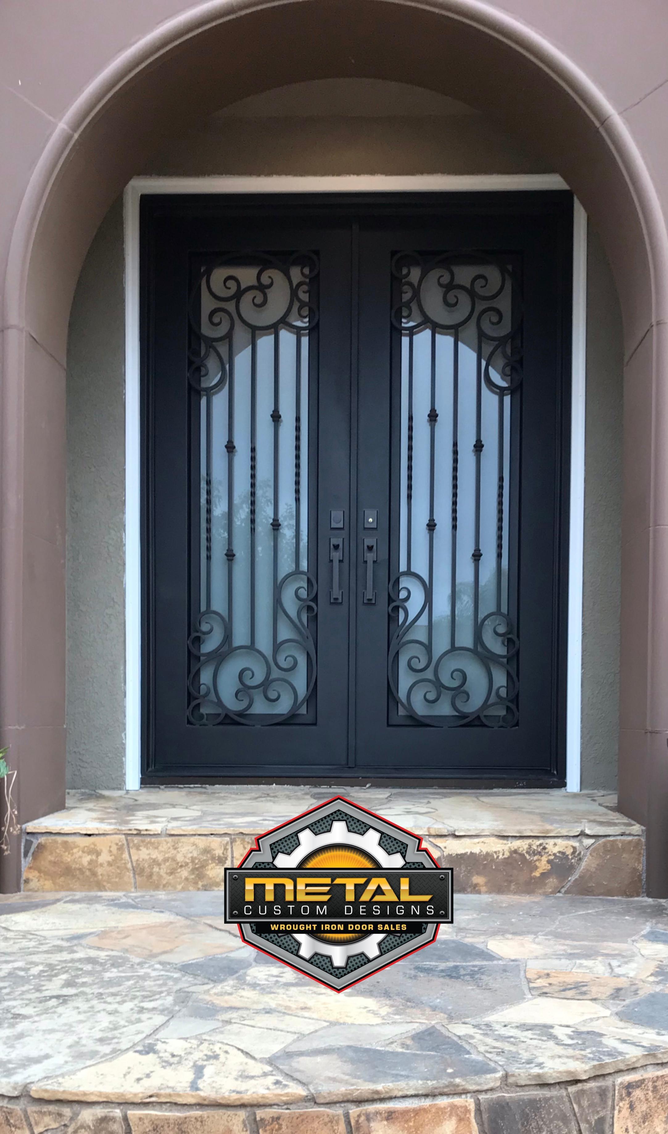 The Iron Door Company image 3