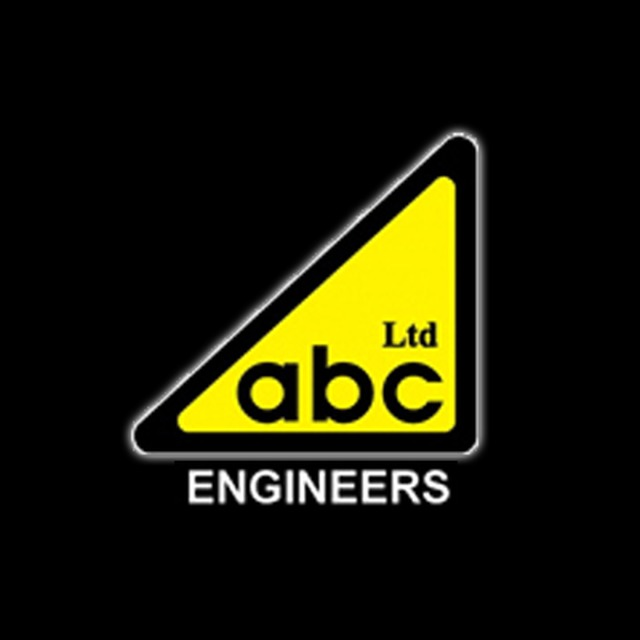 Abc Engineers Ltd
