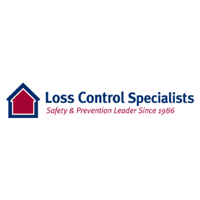 Loss Control Specialists image 0
