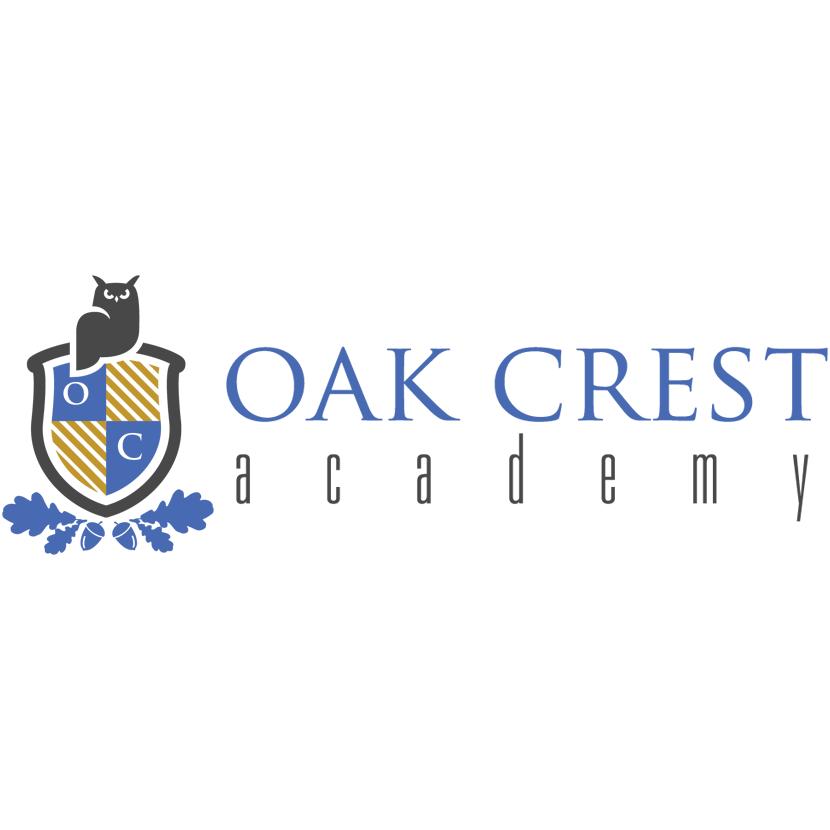 Harvard Gifted Education - Oak Crest Academy