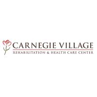Carnegie Village Rehabilitation & Health Care image 3