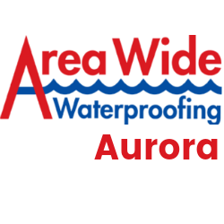 Area Wide Waterproofing Aurora image 3
