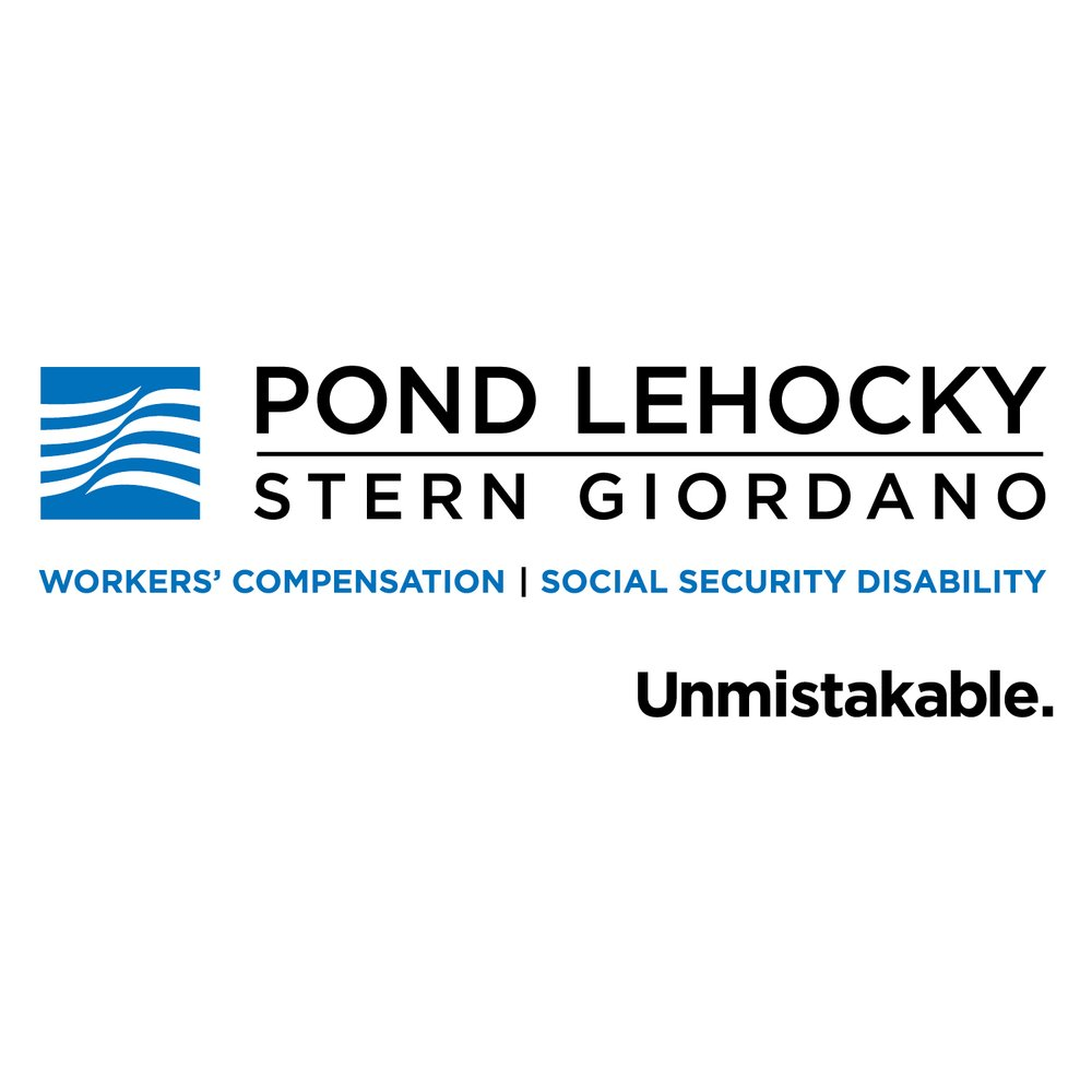 Pond Lehocky Stern Giordano Llp Coupons Near Me In