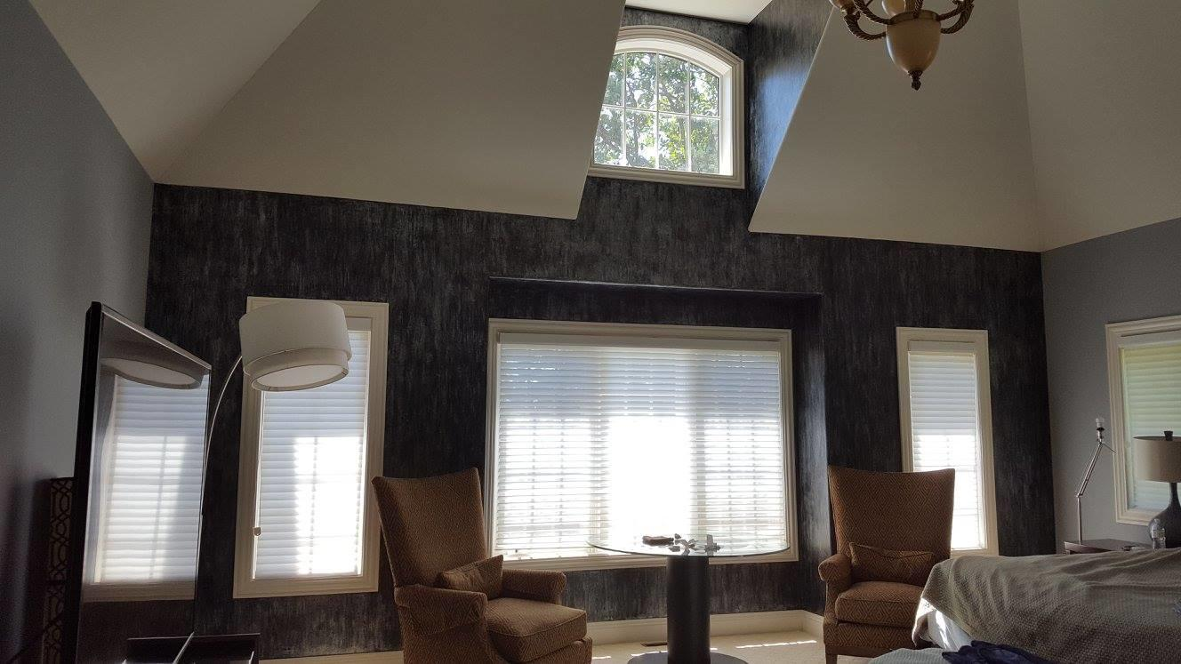 Ann Art Faux Finishes image 5