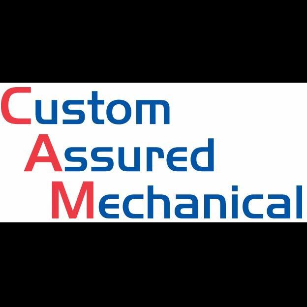 Custom Assured Mechanical