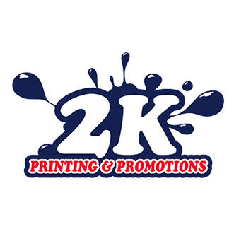 2K Printing & Promotions