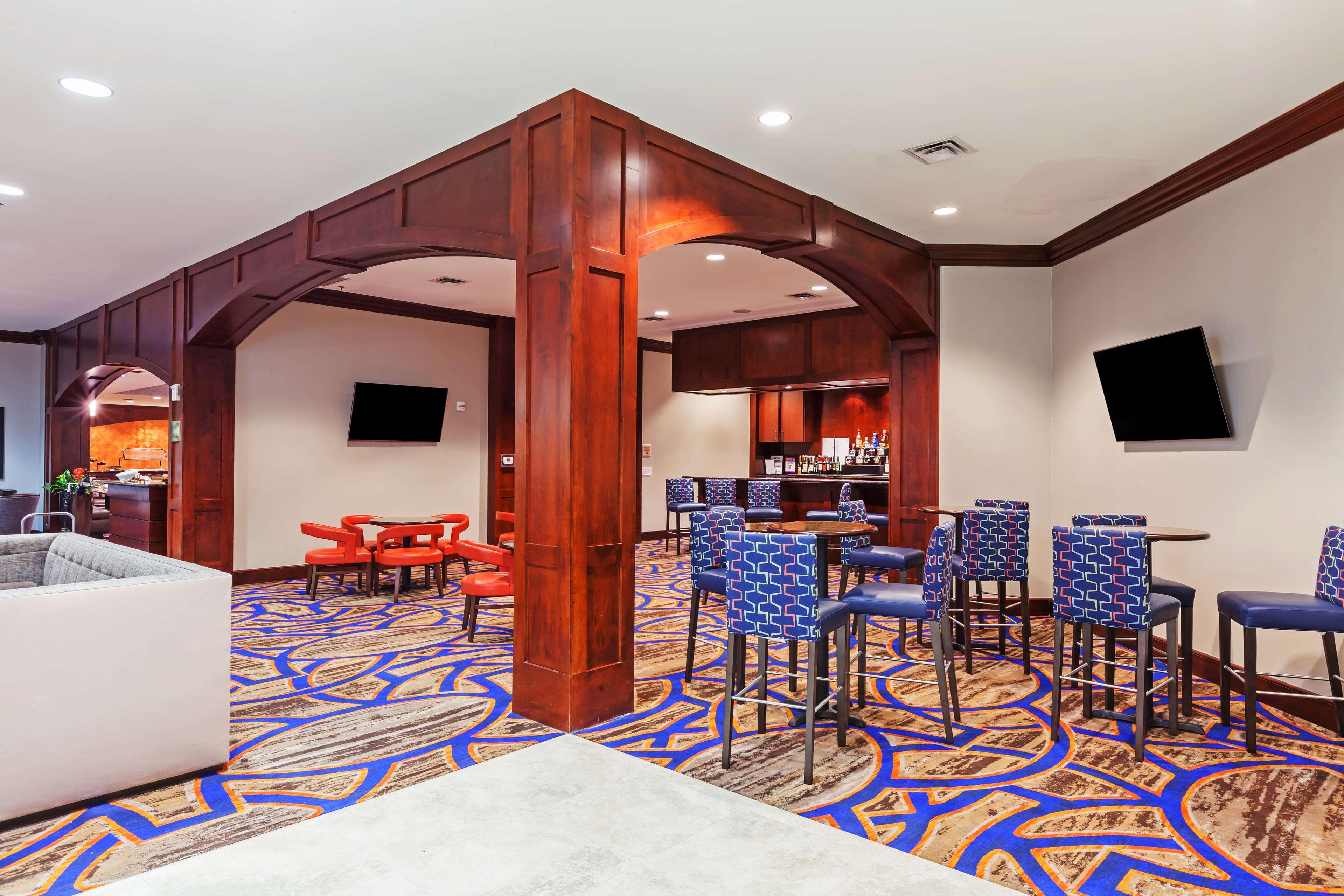 Hilton Waco image 65