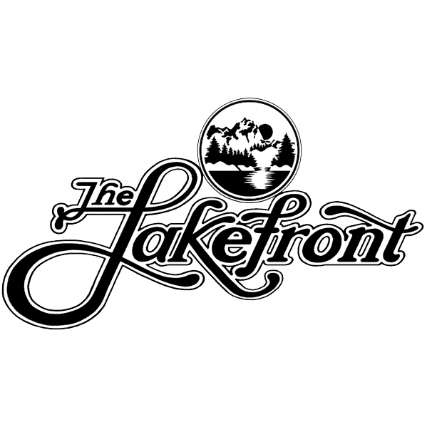 The Lakefront Restaurant image 2